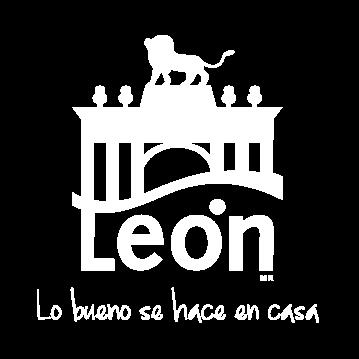 LEÓN SOCIAL
